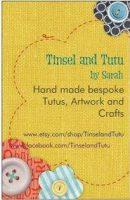 Tinsel and Tutu